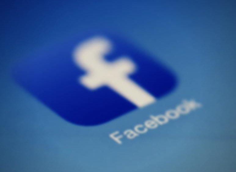 laescuchaactiva Facebook renueva app