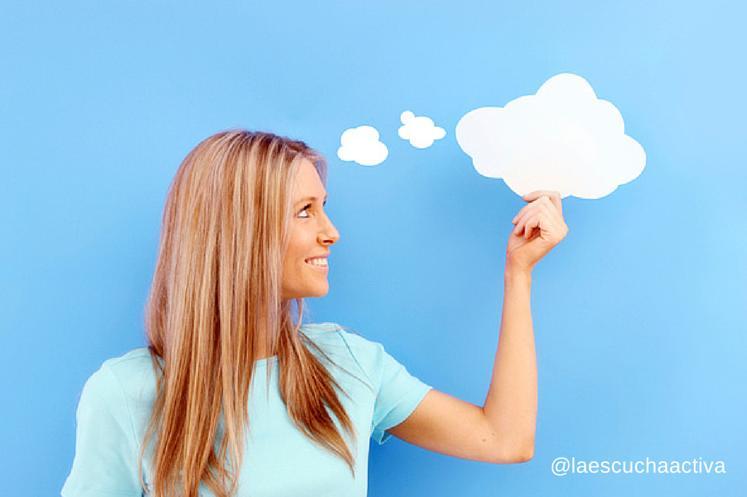 8 Reflexiones a hacer antes de crear un Blog
