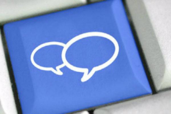 Cómo ayudan las Redes Sociales a los negocios