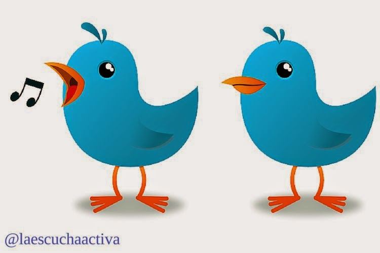 Twitter lanzamiento novedades