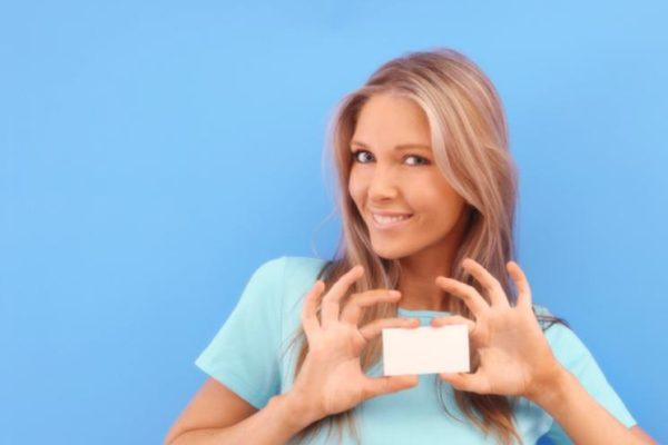 la Web corporativa, es la mejor tarjetadevisita