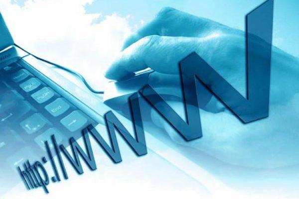 6 Consejos para atraer más visitas a tu Web