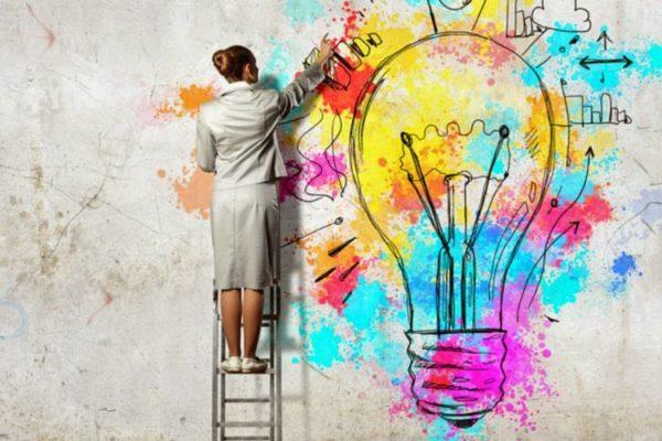 agencia inbound marketing: las 4 mejoras más exitosas