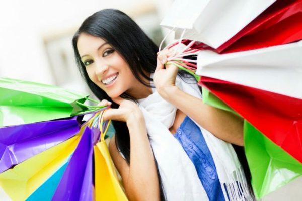 Agencia inbound marketing identifica tu buyer persona