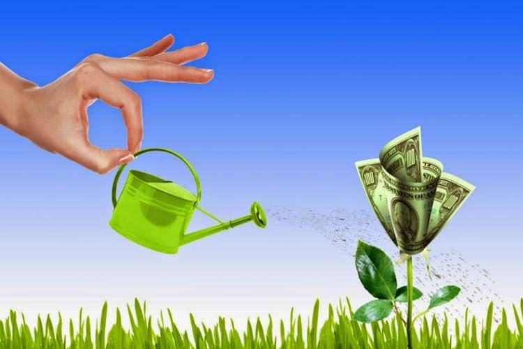Consejos Agencia Marketing online para rentabilizar web