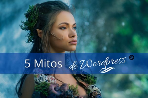 mitos wordpress