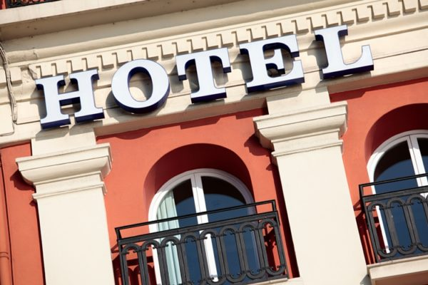 inbound marketing hotelero