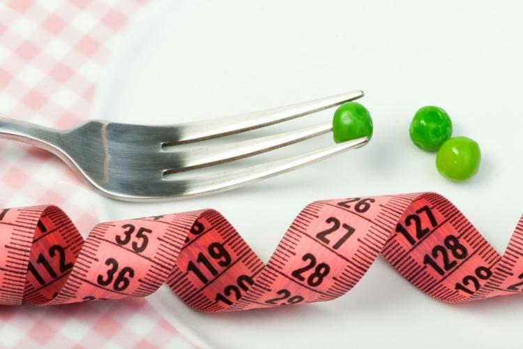 medir resultados