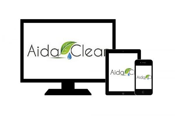 Aida Clean