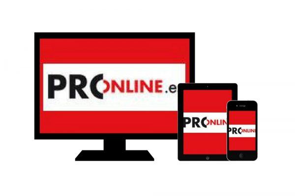 Pronline.es
