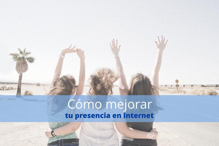 Agencia Social Marketing