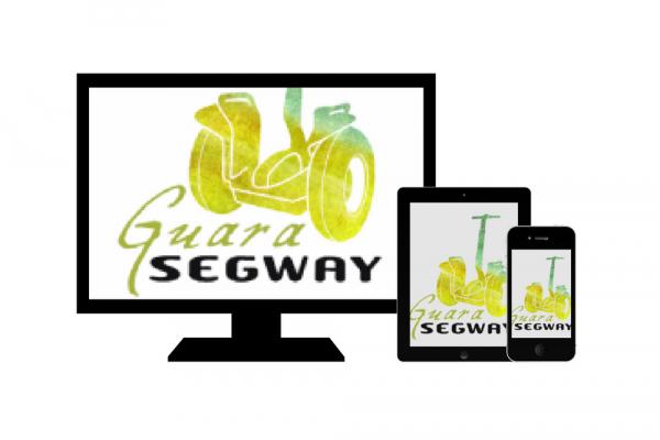 Guara Segway
