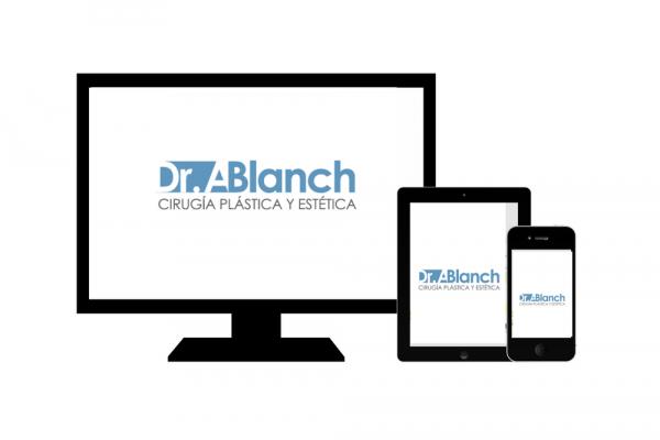 Clínica Dr. Agustín Blanch