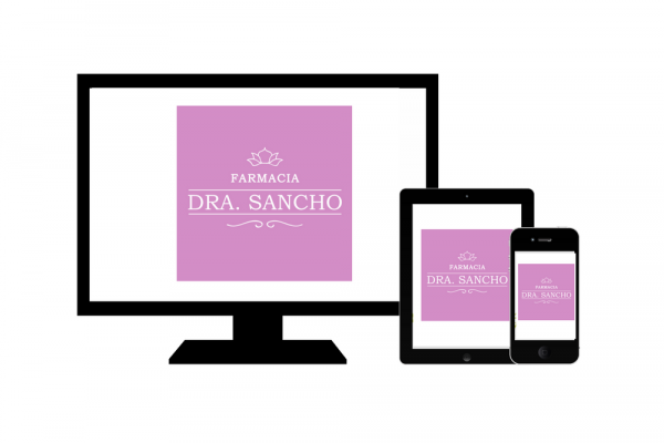Farmacia Doctora Sancho