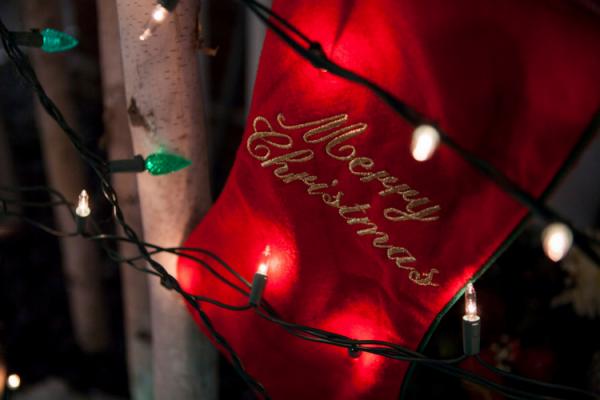 Ideas para impulsar las ventas estas Navidades 2017