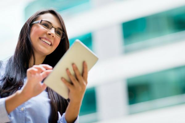 5 claves SEo para una estrategia de marketing digital eficaz