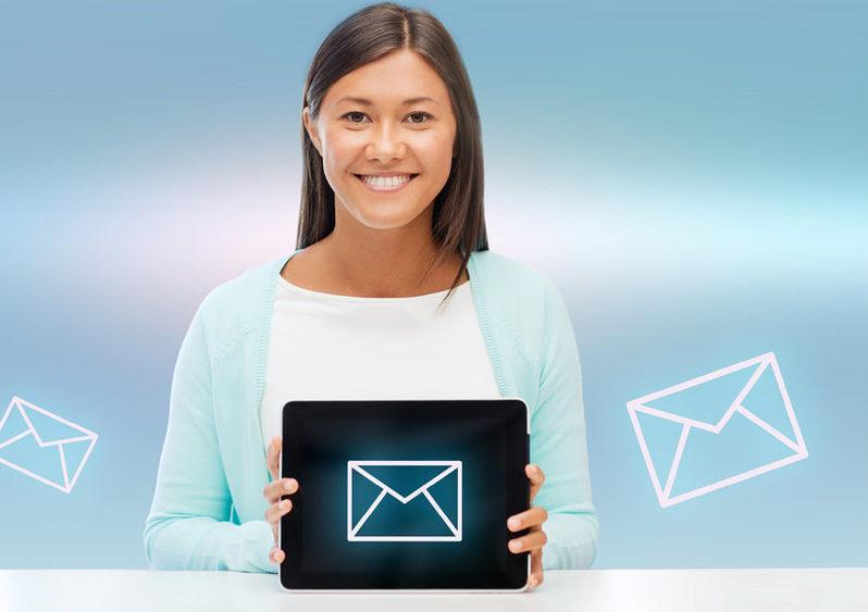 Email Marketing para pymes