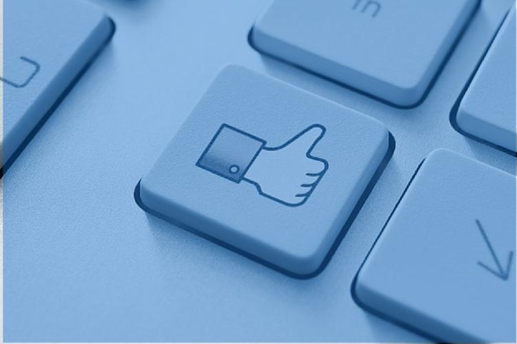 Facebook cambios en publicidad