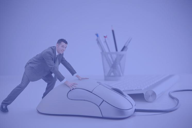 l4 Claves para una estrategia de marketing de contenidos para una pyme