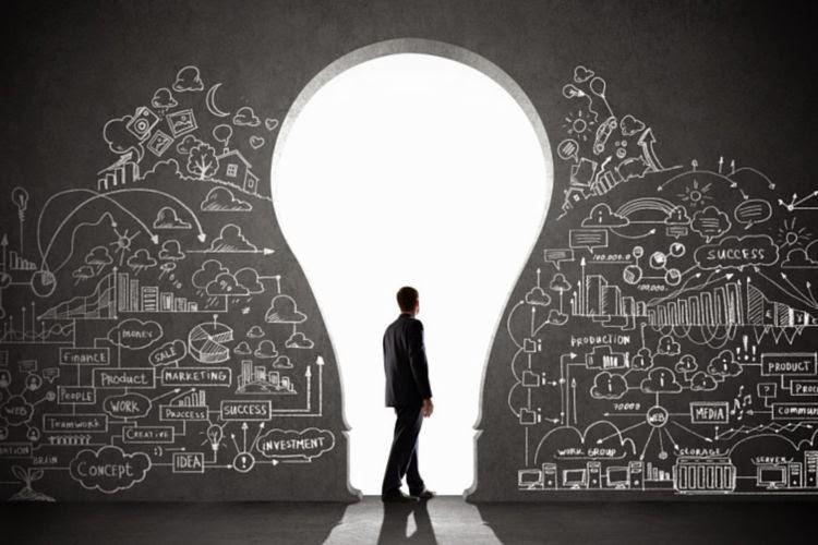 ideas marketing de contenidos