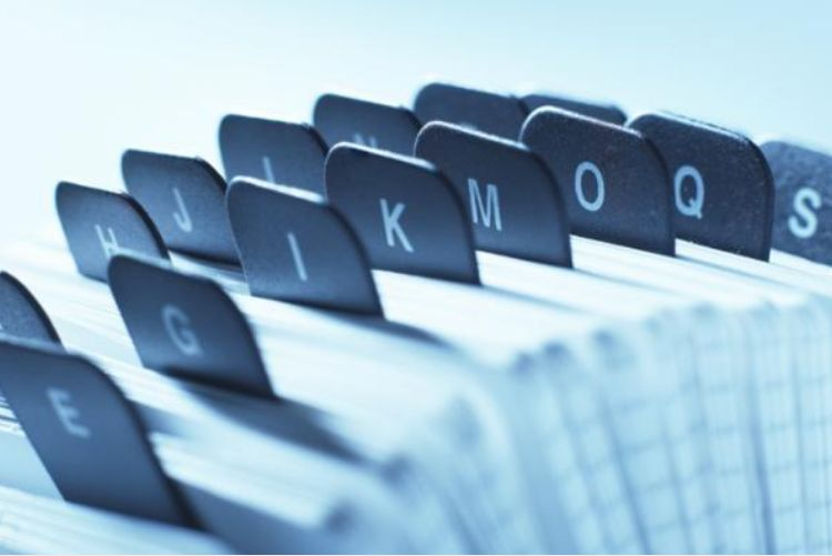 Tácticas de Agencia de Marketing Onlilne para generar leads