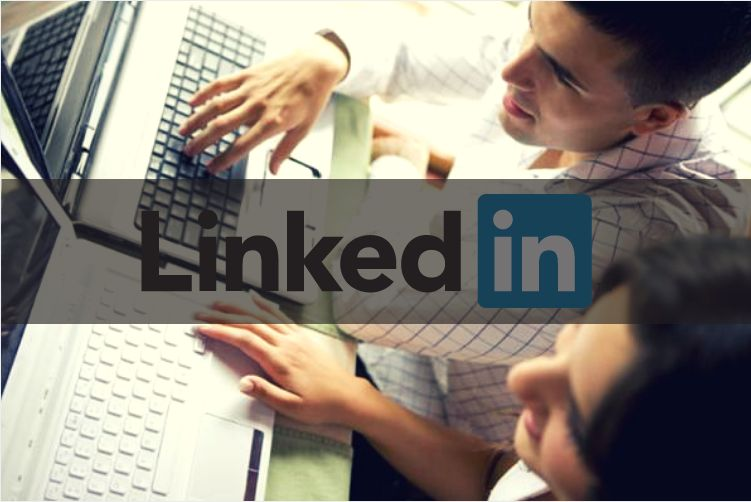 33 consejos para linkedin