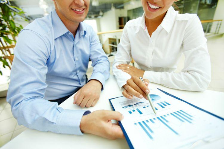 analitica para inbound marketing