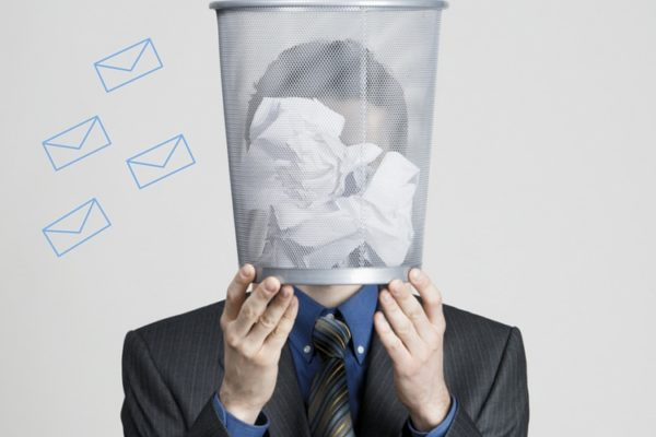 consejos email markerting