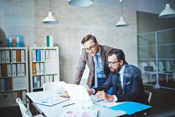 estrategias marketing digital Pymes