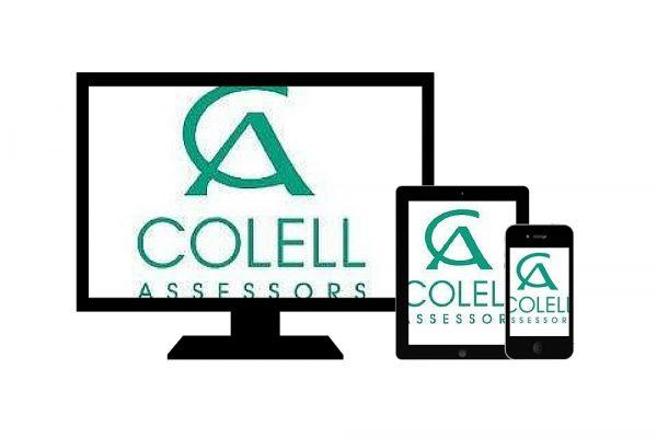 Colell Assesors