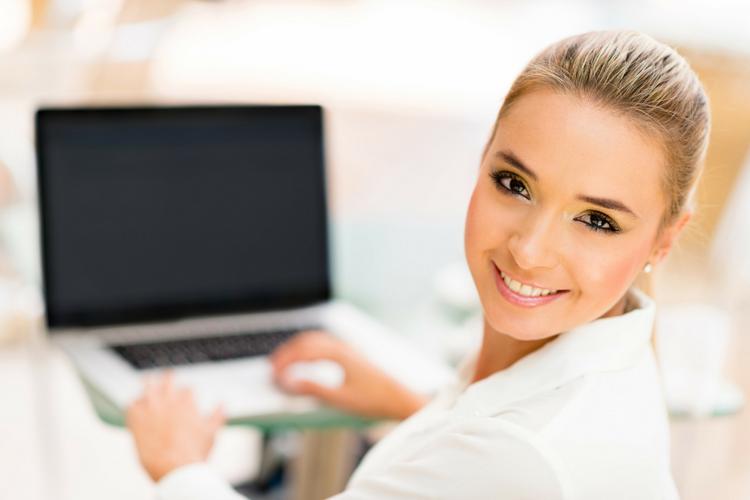 Cómo dar a conocer mi negocio en internet