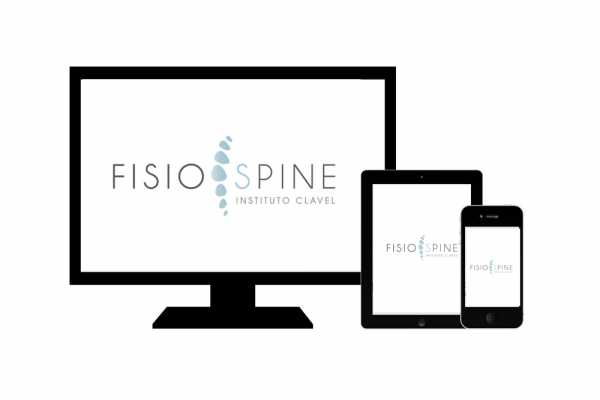 FisioSpine