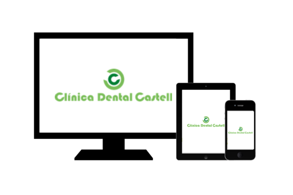 Clínica Dental Castell