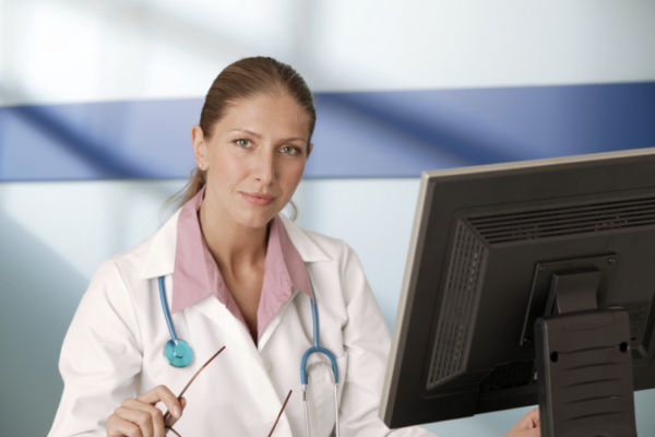 Estrategia Marketing Sanitario
