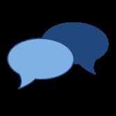 La Escucha Activa | Agencia Marketing Digital